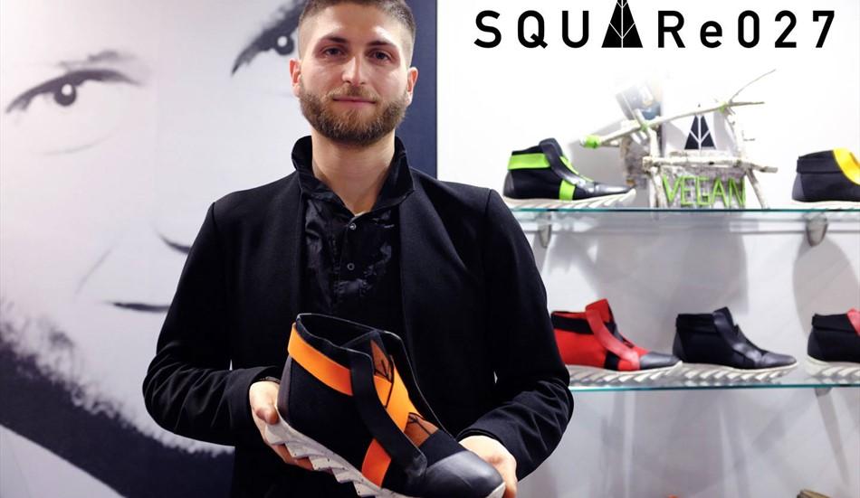 come trovare clienti scarpe