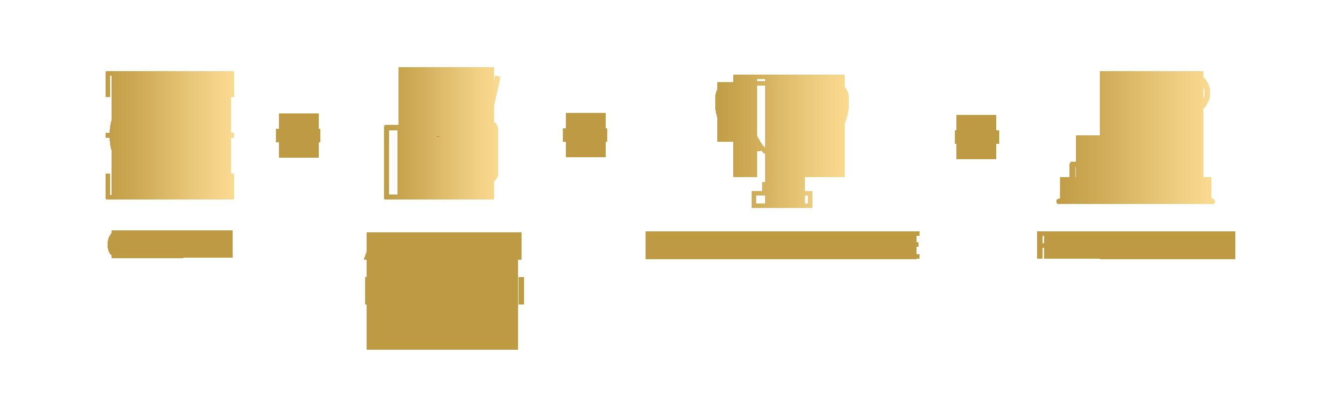 icon-consulenza-dmtp