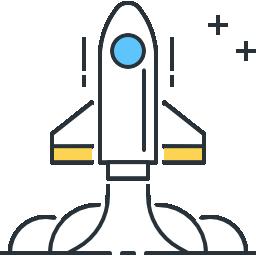 startup256