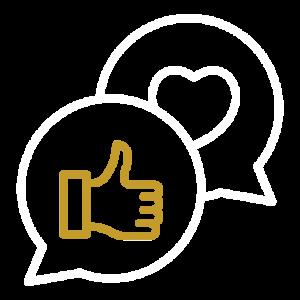 Come trovare clienti usando facebook