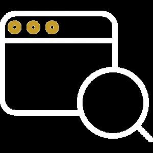 Come trovare clienti usando google