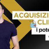 acquisizione-clienti-i-potenziali-clienti